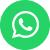 Write in Whatsapp